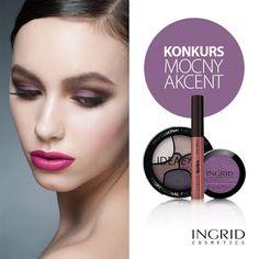 Polskie kosmetyki kolorowe - Kupuję Polskie Produkty