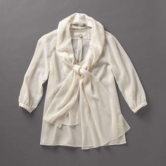 FOSSIL® Clothing Tops, love it