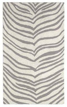 Safari Rug contemporary rugs