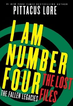 Epub the power of six by pittacus lore lorien legacies fantasy i am number four the lost files the fallen legacies ebook by pittacus lore rakuten kobo fandeluxe Images