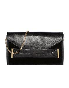 Handbags | CYBER MONDAY | Billy Clutch | Hudson's Bay
