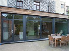 OVL Divider, Windows, Room, Furniture, Home Decor, Bedroom, Decoration Home, Room Decor, Rooms