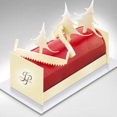 Roll Cakes, Artisanal, Sweet, Desserts, Mini Pastries, Ideas, Jello Recipes, Hamburger Recipes, Candy Bars