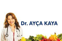 5 Kilo in 7 Tagen mit Ayca Kaya - Mutfakgram - desenli rula - Lose Weight Fitness Diet, Health Fitness, Kaya, Lose Weight, Weight Loss, Diet And Nutrition, Medical, Workout, Healthy