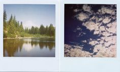 Beginner's Guide to Polaroid: Part I (Integral) by Phil Shen - Japan Camera Hunter
