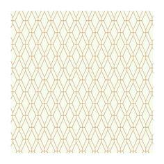 Ashford HouseGE3651   Ashford Geometrics by Ashford House   York   Diamond Lattice   WallpaperAdditional Colors Below