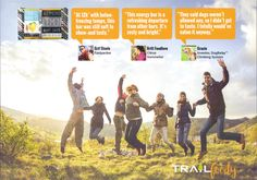 This is a great idea for the adventurer who would rather spend their time on the trail instead of at the store. The selection Trail Foody provides could Lakewood Colorado, State Of Colorado, Colorado Hiking, Outdoor Photos, Outdoor Gear, Date Bars, Get Shot, Adventurer, Trail