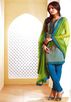 Alicolours Designer Suits http://alicolors.com/index.php?route=product/category&path=59_70