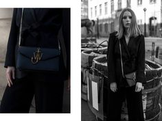 The perfect day to night bag Farfetch  http://www.fashionsquad.com/the-perfect-day-to-night-bag/ #TheOne #Farfetch #ad #love #TagsForLikes #TagsForLikesApp #TFLers #tweegram #photooftheday #20likes #amazing #smile #follow4follow #like4like #look #instalike #igers #picoftheday #food #instadaily #instafollow #followme #girl #iphoneonly #instagood #bestoftheday #instacool #instago #all_shots #follow #webstagram #colorful #style #swag#fashion
