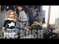 BEST CHILD MODEL ZOEY Future Faces NYC TOP CHILD MODEL AGENCY NYC AGENCY