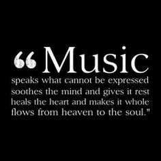 28 Best Music Quips Quotes Images Music Music Sayings Music Life