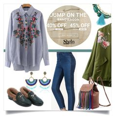 """JUMP ON THE BANDWAGON!!"" by mahafromkailash ❤ liked on Polyvore featuring Fall, trend, sale and polyvoreditorial"