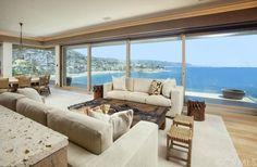 182 Emerald Bay | Laguna Beach