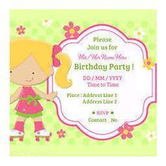 Birthday invitation card animated download party ideas pinterest creative birthday invitation cards in chennai filmwisefo