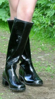500+ Best Rubber Boots images in 2020   kumisaappaat