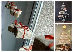 Decorar Tienda Para Navidad.Las 254 Mejores Imagenes De Vitrinas Para Navidad Vitrinas