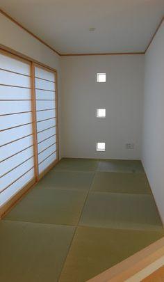 デザインセンター 和室 新築・リフォームなど豊橋の家づくりなら株式会社レオック