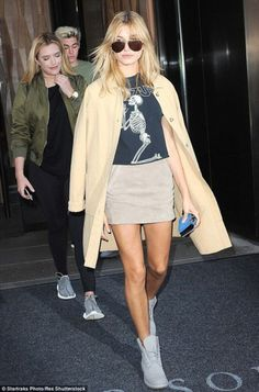 shoes timberland timberlands boots grey boots dope hailey baldwin