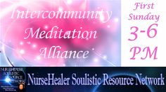 Photos - NurseHealer Soulistic Resource Network (Bedford, TX) | Meetup