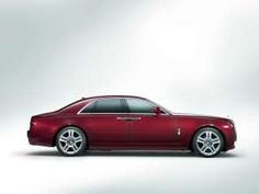 RollsRoyce Motor Cars Are Celebrating The Th Anniversary Of - Rolls royce financial services