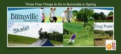 http://www.familyfuntwincities.com/wp-content/uploads/2015/03/Burnsville-Collage.jpg