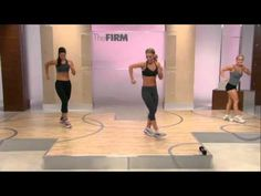 Turbocharge Cardio Workout for Weight Loss Transform your body with these sculpting sequences, combined with intense mini bursts to get you thinner, tighter and toned faster than you ever imagined … source Personal Fitness, Personal Trainer, The Firm Workout, Weight Loss Motivation, Fitness Motivation, Lose 50 Pounds, Workout Videos, Workout Tips, Cardio