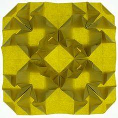 Origami - Artis Bellus: Videos