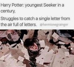 Here Are 100 Hilarious Harry Potter Jokes To Get You Through The Day - Jokes - Funny memes - - The Potter fandom is the gift that keeps on giving. The post Here Are 100 Hilarious Harry Potter Jokes To Get You Through The Day appeared first on Gag Dad. Harry Potter Puns, Theme Harry Potter, Harry Potter Universal, Harry Potter World, Harry Potter Sayings, 9gag Funny, Hilarious Jokes, Funny Memes, Meme Comics