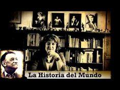 Diana Uribe - Homenaje a Mario Benedetti