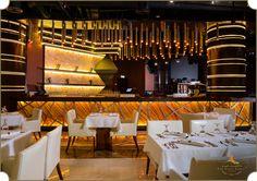 #Kiza #InteriorDesign #African #Theme #Interiors #Luxury #Artistry #Culture #Restaurant #Hospitality #Hotel #Cafe #Lounge#Bar #NightLife #Dubai