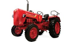 Mahindra 585 DI Power Plus BP tractor is in 50 Hp Range. Mahindra 585 DI Power Plus BP is a 2 wheel drive and it has Diaphragm type - 280 mm (Dual clutch optional) clutch. Explore Mahindra 585 DI Power Plus BP price, features, specification, mileage. Tractor Price, New Tractor, Mahindra Tractor, Tractor Accessories, Power Take Off, Tractor Implements, Image Review, Standard Oil, Price List