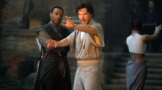 Box Office Update: 'Doctor Strange' Trounces 'Trolls' With $32.6 Million on Friday
