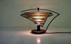 Lighting_object_2017