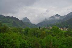 IMGP1646 Mountains, Nature, Travel, Naturaleza, Viajes, Destinations, Traveling, Trips, Nature Illustration