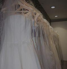 Annalisa Atelier Grosseto - Abiti da sposa sposo cerimonia bambini accessori sartoria Grosseto