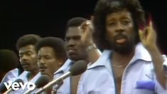 The Manhattans - Kiss and Say Goodbye. Before women were called bitches and hoes this is what music was about. Music Web, Music Songs, Music Videos, Kiss And Say Goodbye, Musica Love, Stone In Love, Video R, The Power Of Music, Columbia Records