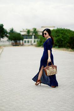 Blog da Lê-Moda e Estílo: Look - Conjuntinho