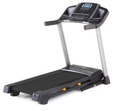 NordicTrack T Series Treadmill Cardio Fitness Home Gym Running Exercise iFit Treadmill Brands, Treadmill Reviews, Best Treadmill For Home, Running On Treadmill, Treadmills For Sale, Running Machines, Workout Machines