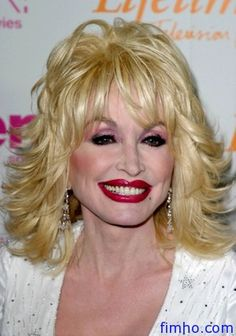 Dolly Parton Hot - Bing Images