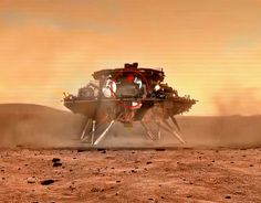 Nasa Curiosity Rover, Clouds Band, Mars Photos, Weekend Camping Trip, Floating Lights, Here On Earth, Space Images, First Humans, Cool Technology