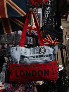 #Best #British #Musical #BillyElliot #Bag on sale on #Ebay. #london #paris #berlin #japan #tokyo #rome