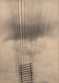 tina modotti. c.1925