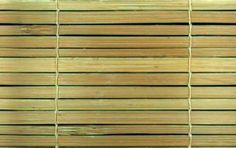 Bamboo_t Bricks, Textures Patterns, Pattern Design, Marble, Curtains, Wood, Architecture Design, Home Decor, Stone