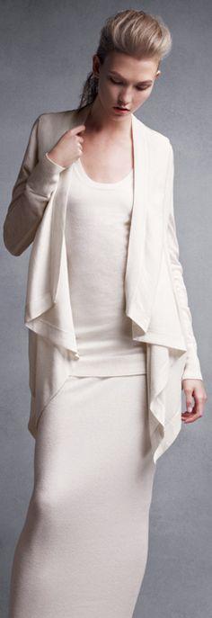 Donna Karan V