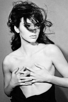 Topless Audrey Marnay FRA 2001 naked (86 foto) Cleavage, Instagram, underwear