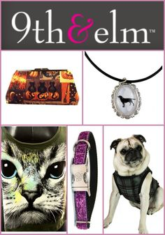 @9thandElm.com.com site introduction from Two little Cavaliers.   Event hosted by Fashionista Events.  (@Nicole Hathaway Blonde after all these YEARS Still Blonde after all these YEARS and @Kate F. Rose Modly Chic) http://twolittlecavaliers.com/2013/10/handmade-products-animal-lovers-9thandelmintro-sponsored.html  #9thandElmIntro