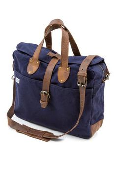 12 Man Bags To Carry You Through Spring (No Murses In Sight!)