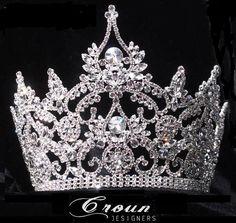 http://i00.i.aliimg.com/photo/v0/11984646/Beauty_Pageant_Rhinestone_Crown_Tiara.jpg