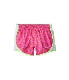 Nike Kids Tempo AOP Shorts (Little Kids/Big Kids)