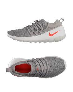 NIKE Sneakers. #nike #shoes #low-tops